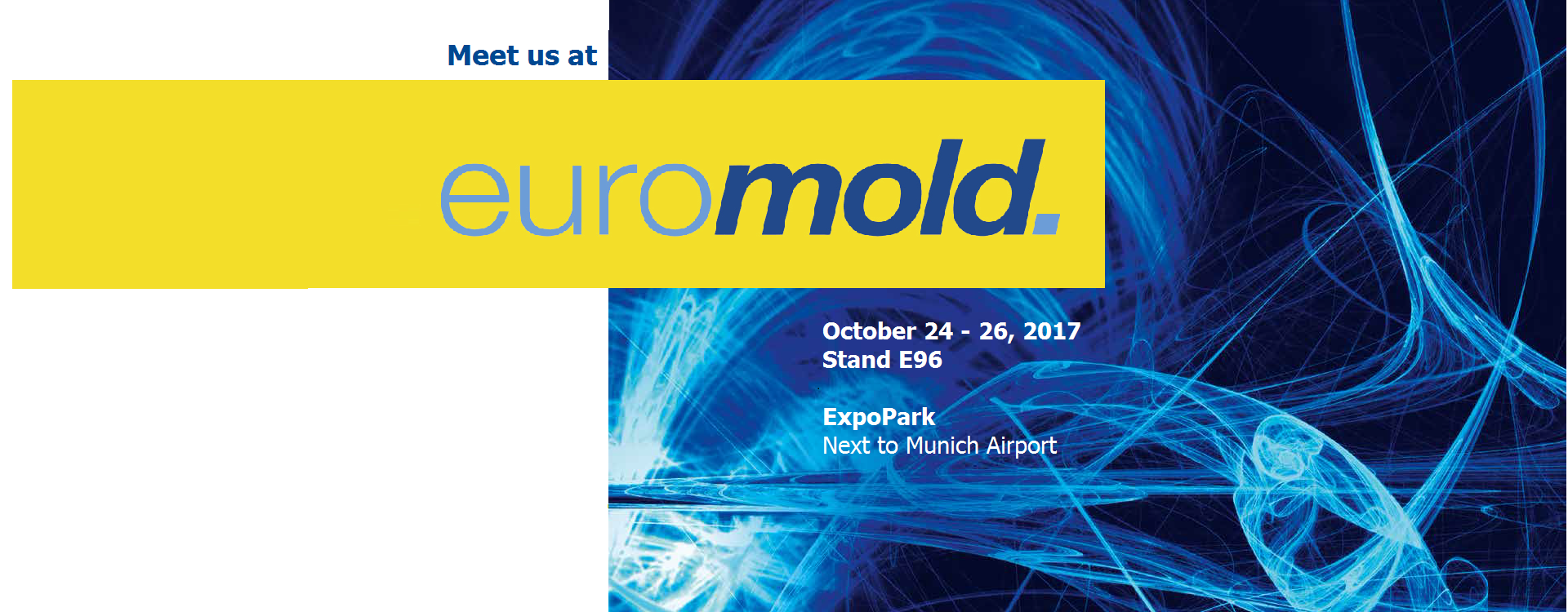 Euromold-home-page-slider-7