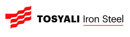 Tosyalı Iron and Steel Ind. Co.